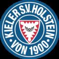 Holsteinkiel